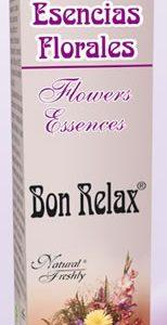 Esencia Floral Bon Relax