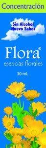 Esencia Floral Concentración