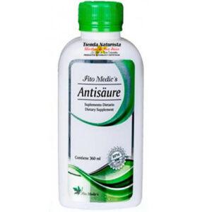 Antisaure x 360ml Fito-Medic's