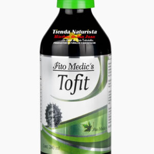 Tofit 240ml Fito Medic